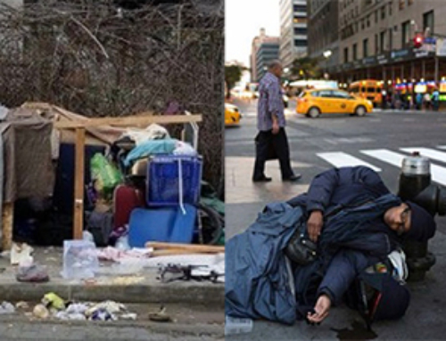 Which one is Portland, OR and which one is Venezuela?