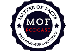 MOF_podcast