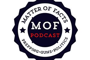 MOF_podcast