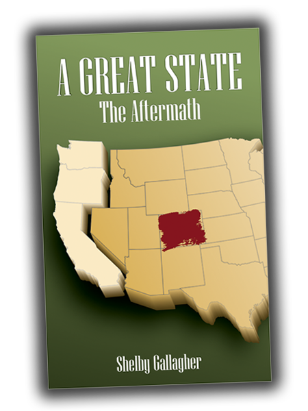 A Great State: The Aftermath
