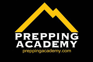 Prepping Academy
